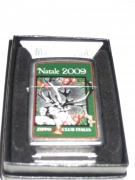 ZCI Natale 2009 58Euro